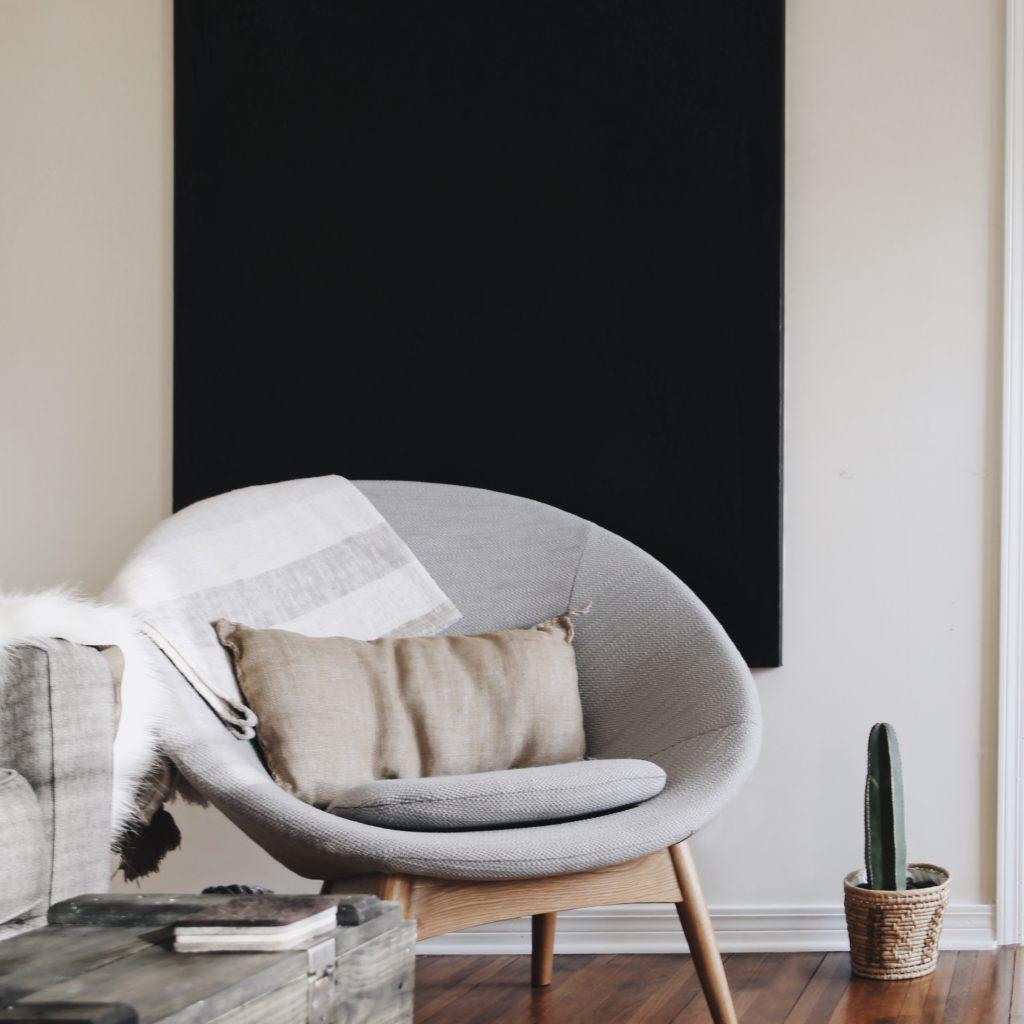 interior design magazine june 2018 printable